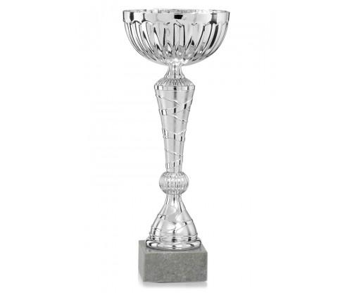 Povit Tekli Kupa 1722-1723-1724