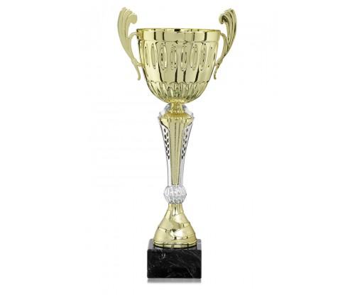 Povit Tekli Kupa 5204-5203-5202