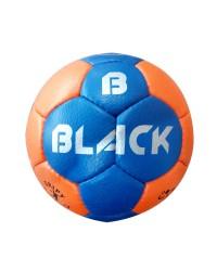 Black Yeni Hentbol Topu No 3