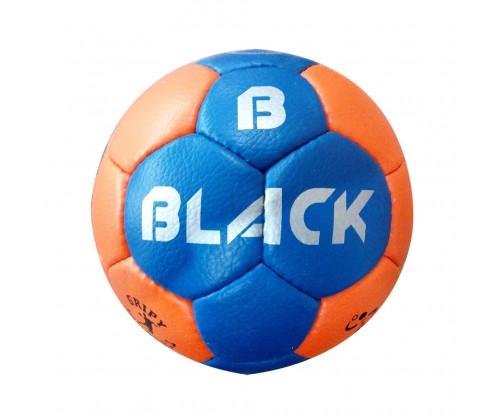 Black Yeni Hentbol Topu No 2