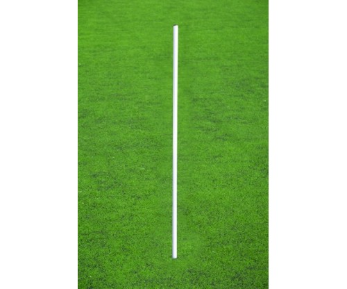 Povit 7'li Engel Çubuğu 145 cm