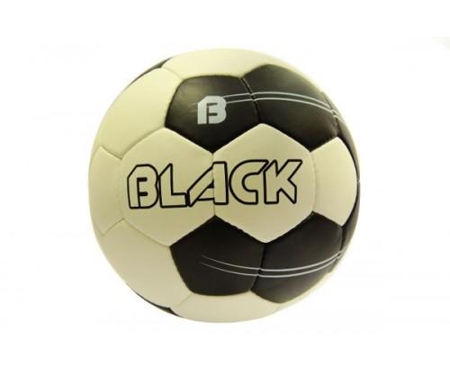 Black Ringing Ball Görme Engelliler İçin Zilli Futbol Topu