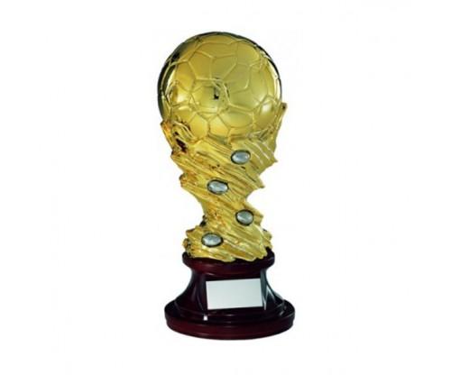 Povit Tekli Dünya Kupası