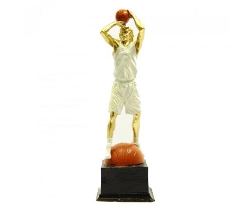 Povit Basketbol Figürü 28cm