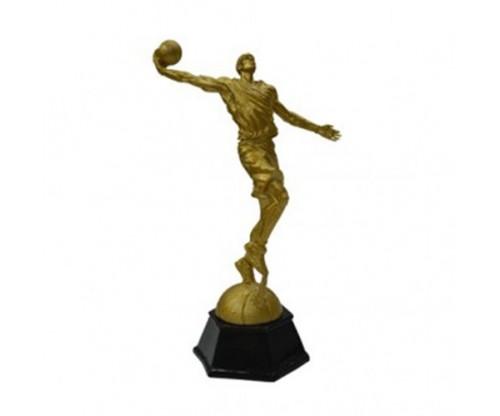 Povit Basketbol Figürlü 28 cm
