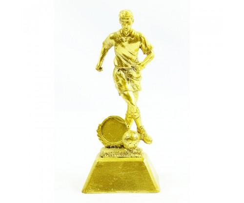 Povit Futbolcu Figürü FT-1