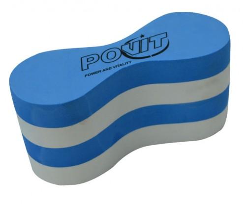 Povit Pullboy Yüzme Aparatı