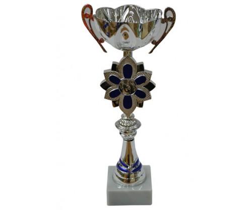 Povit Tekli Kupa 13780A